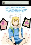 Q10: My Age and PB by Ask-Awesome-Finn