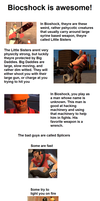 Team Fortress 2 mindfuck by Amior