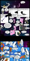 ESSR- Prologue pg 1 by nyroc238