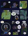 ToR Round 3 Pg.25 by darklightartist