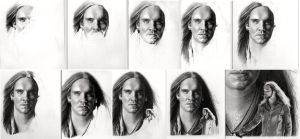 Bo Bice Wip by imaginee