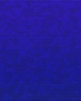 Blue Wall for V710 by Fuelrock