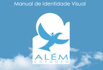 Brand Identify Guide, for Alem Estudios by Grivous