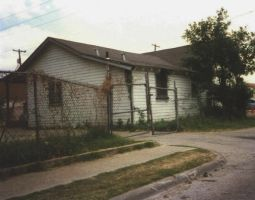 Barrow_Gas_Station_and_Home5 by intenseone345