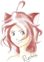 Mreow- by Ryotax