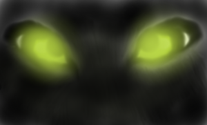 random pather eyes by forestwind48