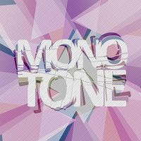 monotone single cover by sounddecor