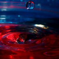 Bubbles And Edges 57 by dandy-cARTastrophe