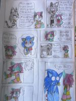 .:CE:. Candy's Blind Date by ARTic-Weather