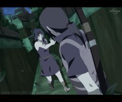 Itachi...don't... by knilzy95