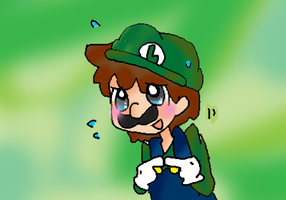 WEEGEE by Finni-NF