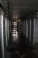 CC Jail Museum 10 by Falln-Stock