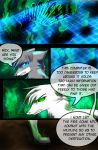 Outcast: Chapter 2 page 18 by Imaginer-Fox