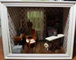 Roombox_1 by Enshi-D