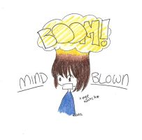 Day 178: BOOM by Falling-Wish
