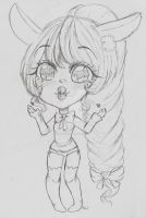 AT for-Faelyndra by Chibii-chii