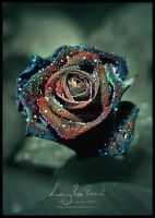 Luxury Rose Revival by Viliggoly