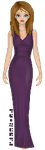 -pixel- Calista Theo by Crysthal
