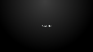 Vaio Full HD by die4music