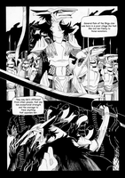 Vilous - Dark Clouds of The Shigu Pg 6 by mick39