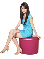 selena gomez png 02 by EverythingColors