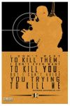 Deathstroke Quote by itripto1234