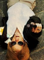 aim between the eyes- resubmit by fidgeykins
