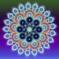 2008 2 mandala by cl502