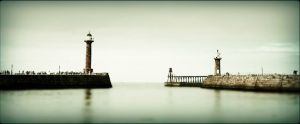 Whitby by hayleyonfire
