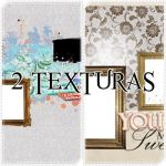 Texture pack1 by kikarr