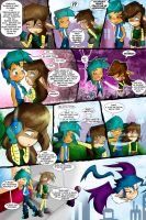 ACR: Cap2_pg 19 by Bgm94