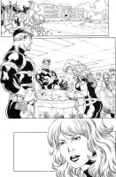 X-Men Forever 21 p04 by Buchemi