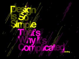 Design Lines by jamesy165