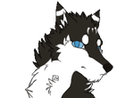 Just Smile Animation *click to veiw* by Evertooth