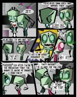 Lex's Past pg2 by AlyssaC-12