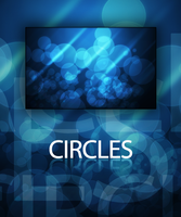 circles by bCyclon