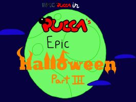 Pucca's Epic Halloween Part 3 by rabbidlover01