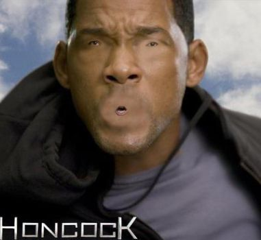 Woll Smoth os Honcok by TheRealVanHelden