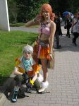Animecon 2011 by Duelist26