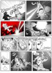 Future Space Adventures p09 by FSAwebcomic