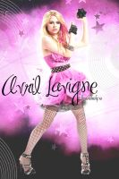 Avril ID by lovelielife
