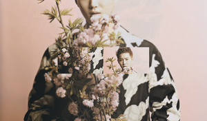 Suho wallpaper by AnnisELF