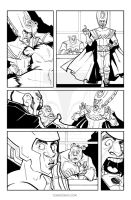 Less than Evil pg 6 by y2jenn