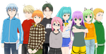 [DFU VN] Less than 3 Days Remaining to Donate! by DestinyFailsUs
