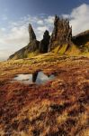 The Guardians of time by emmanueldautriche