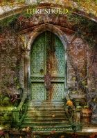 Threshold by JenaDellaGrottaglia