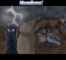 Moonflower's Death by WarriorCat3042