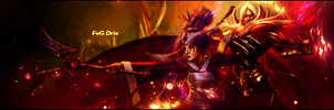 League sig request by acesoontobefamous