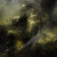 Streams Flow And Memories Fade by ParallelDeviant