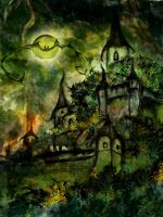 Slimelight by Siam